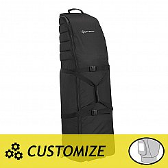 TaylorMade Performance Travel Cover - Customize