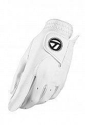 TaylorMade Tour Preferred - Lady