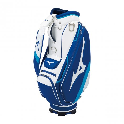Mizuno Tour Staff Mid - Tourbag