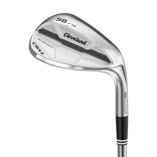 Cleveland CBX2 Wedge