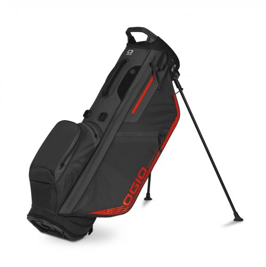 Ogio ALPHA Aquatech 304 - Carry Bag