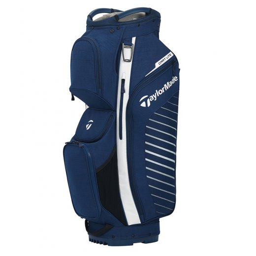 TaylorMade Lite - Customize - Cart Bag